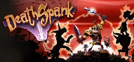 Скачать Игру Deathspank Через Торрент - фото 3