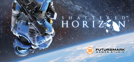 Shattered Horizon: Arconauts