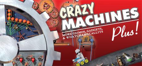 Crazy Machines 1.5