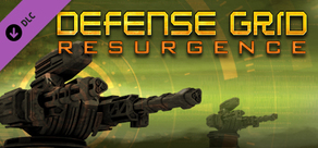 Defense Grid: Resurgence Map Pack 3