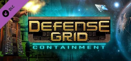 Defense Grid: Containment DLC