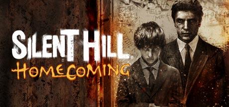 скачать игру Silent Hill 5 через торрент бесплатно на русском - фото 2