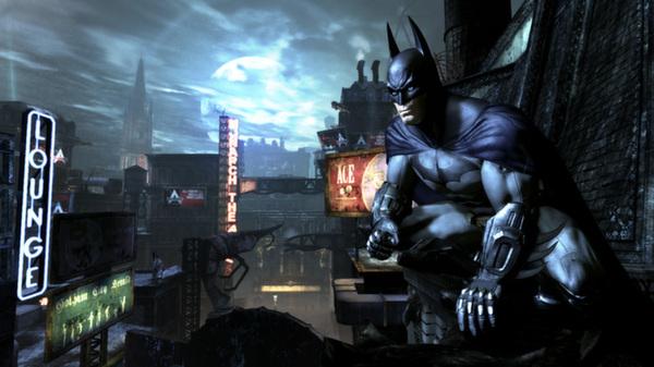 Batman 2: Arkham City Ss_bc35461cdb76b0bb993939a254923110cd461ae7.600x338