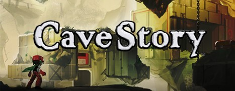Screens Zimmer 2 angezeig: cave story plus download