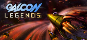 Galcon Legends