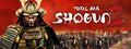 Total War: SHOGUN 2 logo