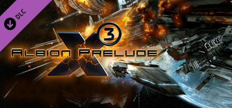 Allgamedeals.com - X-SuperBox - STEAM