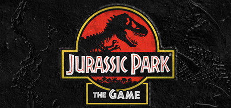 Jurassic Park: The Game game image