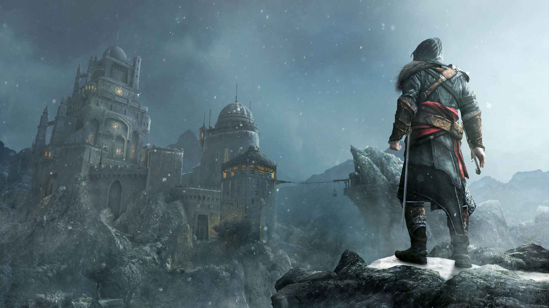 download assassin's creed revelations gold edition gog games release drm-free cd key steam origin pc uplay multiplayer addon online latest updates copiapop diskokosmiko xbox one 360 playstation 3 ps4