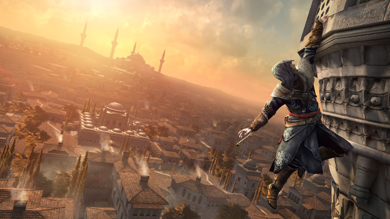 download assassin's creed revelations gold edition repack by corepack singlelink iso rar google fire drive direct link one ftp link magnet extra tracker torrent thepiratebay kickass torrents