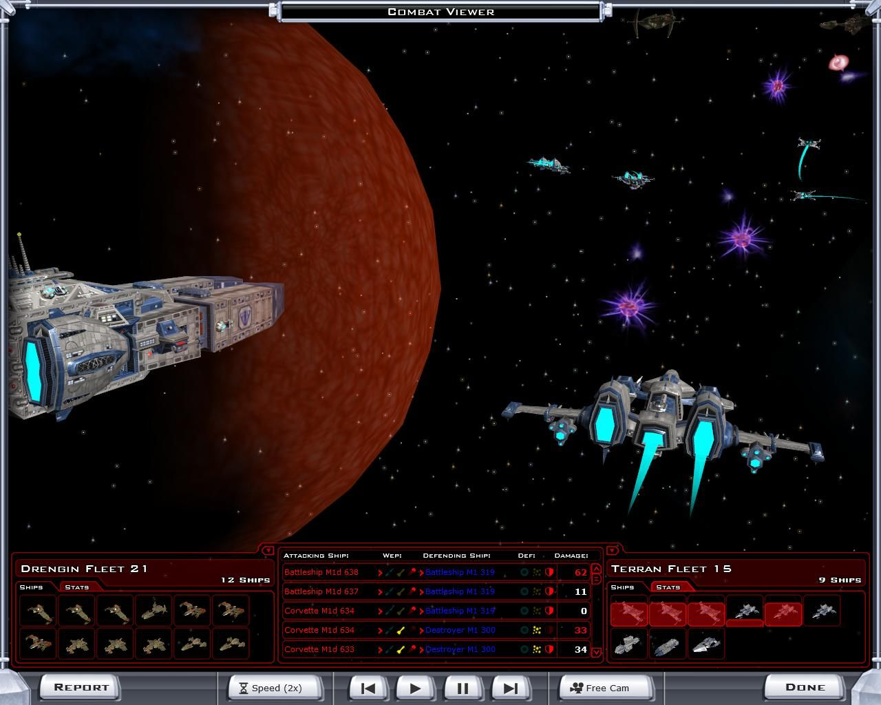 Galactic civilizations ii ultimate edition newhairstylesformen2014