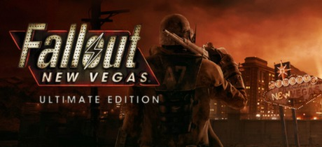 Fallout new vegas ultimate edition чит код