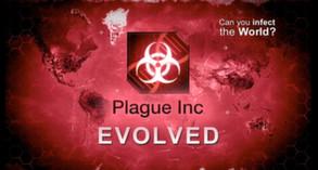 Скачать игру plague inc window phone