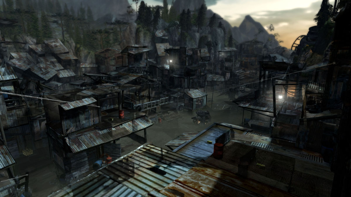 shanty_town_view01.jpg