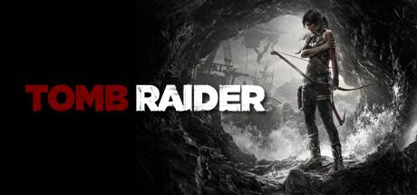 [Аккаунт] Tomb Raider