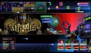 Free single player adventure rpg game online flash