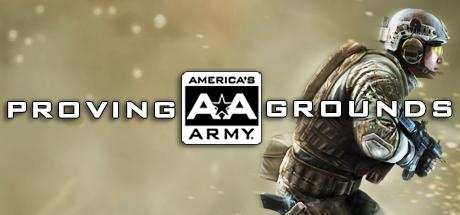 скачать торрент America S Army - фото 11