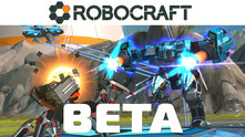 Robocraft Steam Buy Online | BuyDLPlay - Games with less ...