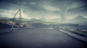 MIND: Path to Thalamus Enhanced Edition