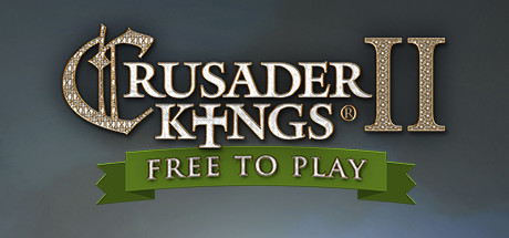 Обсуждение Crusader Kings 2 Header