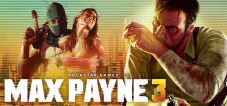 Max Payne 3 скачать торрент - фото 3