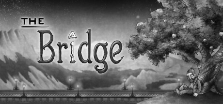 The Bridge Steam Game