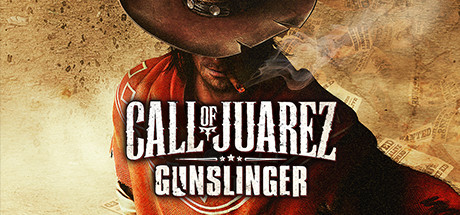 Скачать бесплатно игру call of juarez