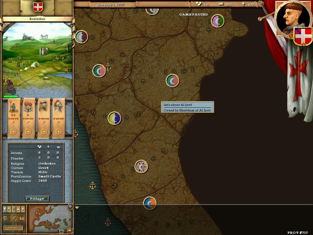 ►Descargar Crusader kings I Completo + Deus Vult v2.31v - Español Ss_198b4e30856ad7112fea0b27a45d476d4d57ed39.1920x1080