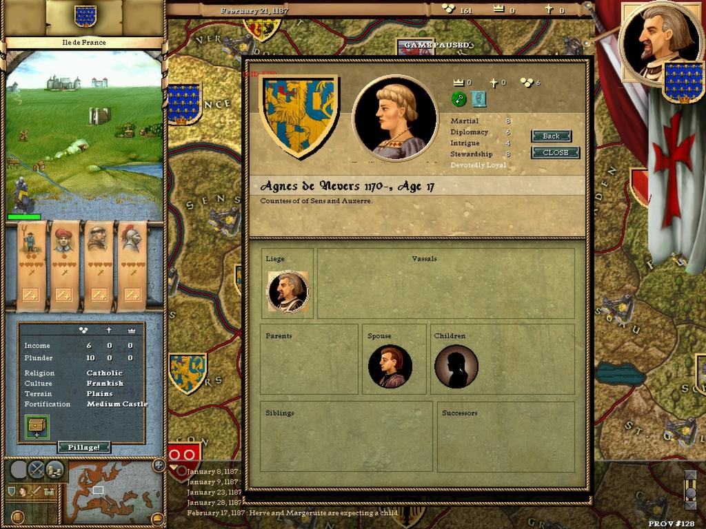 ►Descargar Crusader kings I Completo + Deus Vult v2.31v - Español Ss_f10ad364d1d543a7c09a8ace484cc79989457bfc.1920x1080