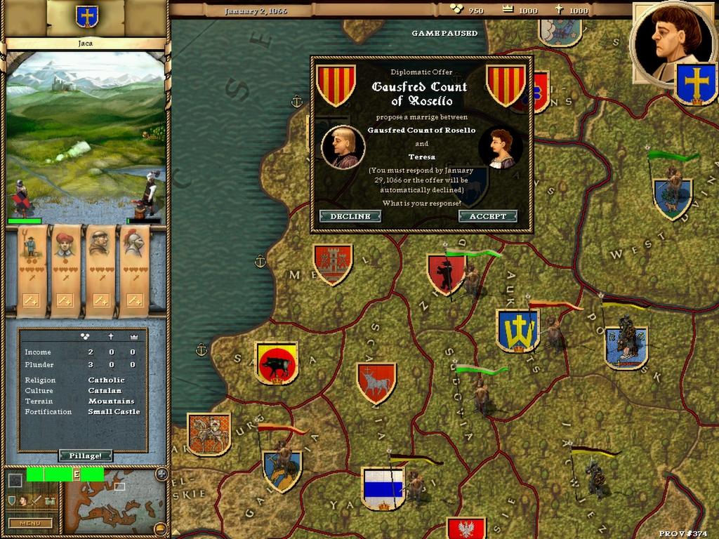 ►Descargar Crusader kings I Completo + Deus Vult v2.31v - Español Ss_fb800e5c6ad342844c1739fedcbd56ba44890de9.1920x1080