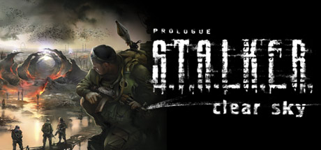 S.T.A.L.K.E.R.: Clear Sky