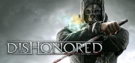 Dishonored скачать торрент