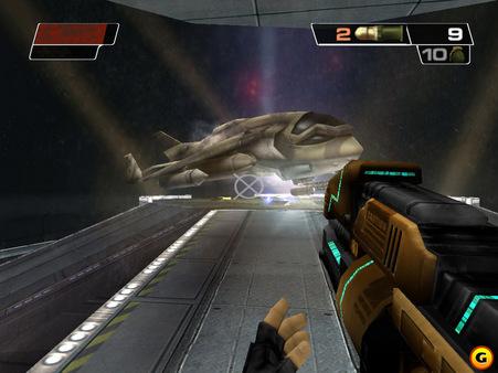 Red Faction 2 скачать игру - фото 3