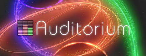 how to make app manifest steam