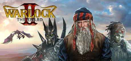 скачать игру Warlock 2 The Exiled - фото 5