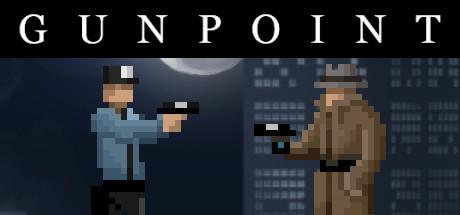 Gunpoint