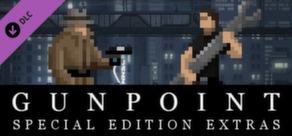 Gunpoint Extras Pack 1