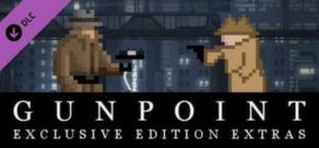 Gunpoint Extras Pack 2