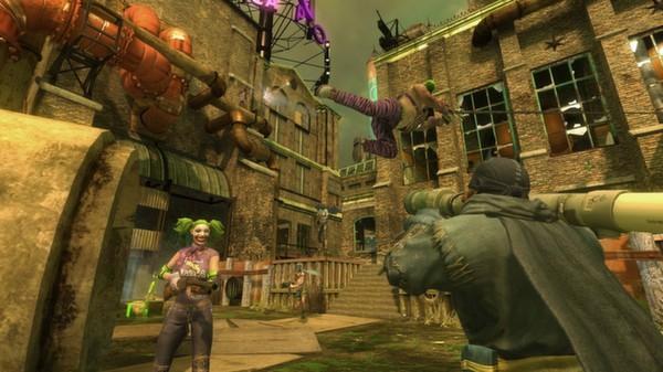 Gotham City Impostors Ss_17f2b4581daf411fbd42399974f2ca2df50cbb67.600x338