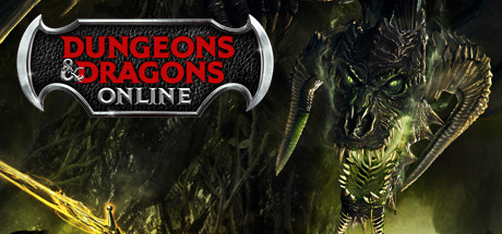 free online dungeons and dragons adventures for beginners