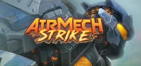 AirMech® Strike