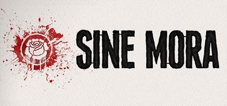 Sine Mora Steam Game