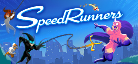 jump and run online games