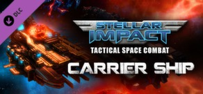 Stellar Impact - Carrier Ship DLC
