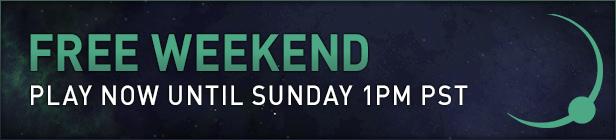 banner-Free-Weekend.jpg