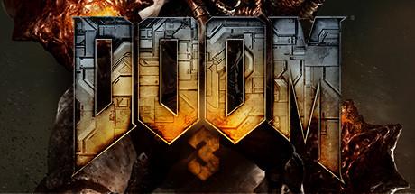 Скачать игру doom 3 bfg edition через торрент русская версия
