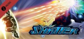 Shatter: Official Videogame Soundtrack