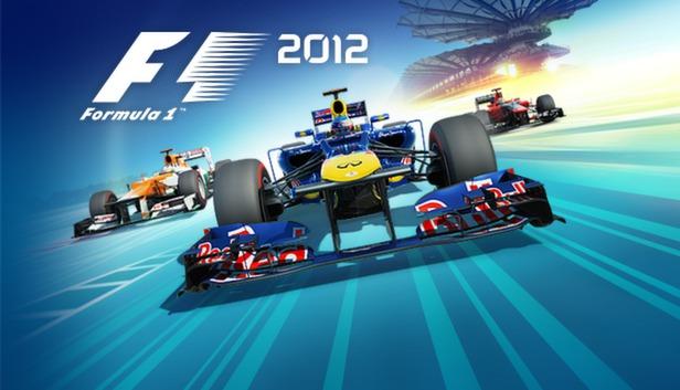 F1 trading system
