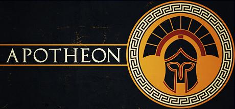 скачать игру Apotheon на русском через торрент - фото 2