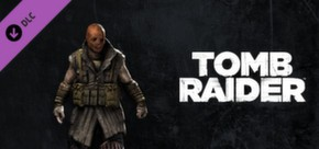 Tomb Raider: Scavenger Executioner